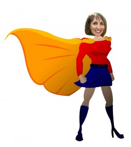 Homeschool Super Hero 2012 speaker - Kendra Fletcher - Preschoolers and Peace
