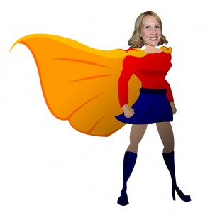 Homeschool Super Hero 2012 speaker - Stephanie Layton - Educating Laytons