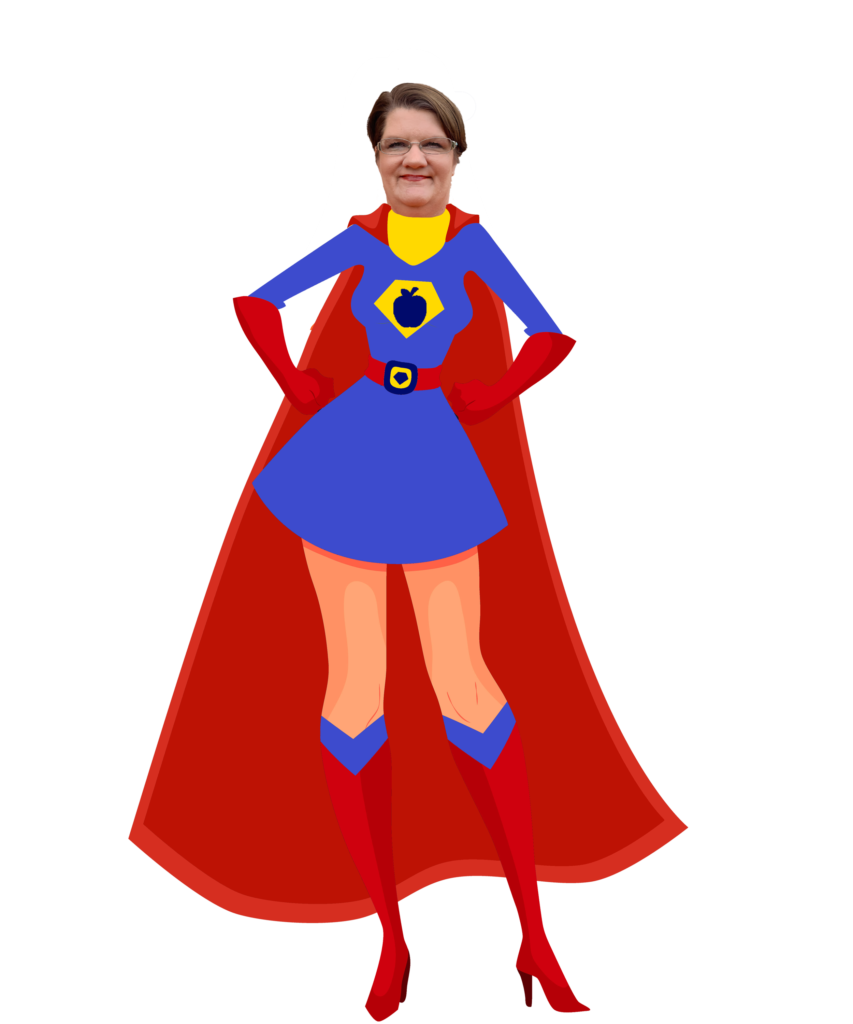 This image has an empty alt attribute; its file name is penny-superhero-transparent-853x1024.png